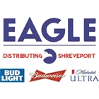 Eagle Distributing of Shreveport