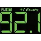 KDQN FM
