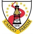 Caddo Parish