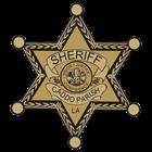 Caddo Parish Sheriff's Office