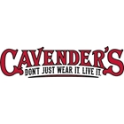 Cavender's Western Outfitters