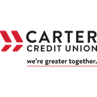 Carter Credit Union