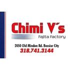 Chimi V's Fajita Factory - Bossier City