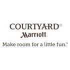Courtyard Shreveport Airport