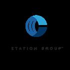 Cumulus Radio