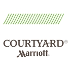 Courtyard by Marriott - Louisiana Boardwalk