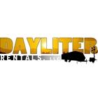 Dayliter Rentals LLC