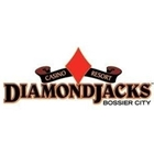 DiamondJacks Casino Resort - Bossier City