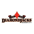 DiamondJacks Casino Resort