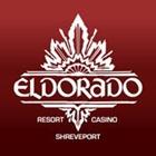 Eldorado Resort Casino - Shreveport