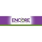 Encore Event Rentals