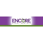 Encore Event Rentals