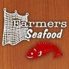 Farmers Seafood Co, Inc.