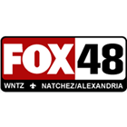 FOX 48