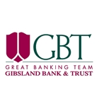 Gibsland Bank & Trust