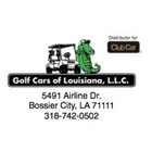 Golf Cars of Louisiana, LLC
