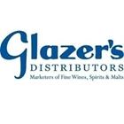 Glazer's Distributors