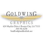 Goldwing Graphics