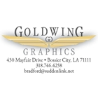 Goldwing Graphics