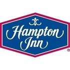 Hampton Inn - Bossier City