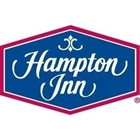 Hampton Inn -  Bossier City