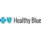 Healthy Blue - Louisiana