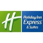 Holiday Inn Express - Shreveport Airport