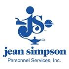 Jean Simpson Personnel Services, Inc.