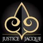 Justice Jacque Cajun Court TV