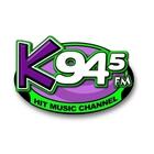 K94.5 FM