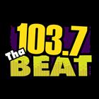 KBTT 103.7FM Tha Beat