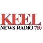 KEEL News Radio 710