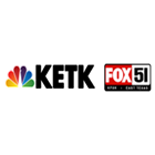 KETK NBC & Fox 51