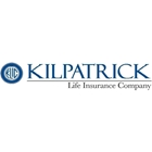 Kilpatrick Life Insurance Co.