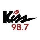 KKST KISS 98.7