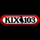 KVMZ/KVMA Magnolia Radio