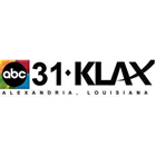 KLAX ABC 31