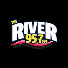 95.7 KLKL FM