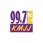 KMJJ 99.7FM