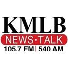 KMLB News Talk