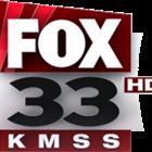 KMSS Fox 33