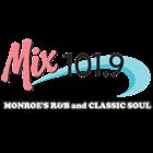 KMVX Mix 101.9