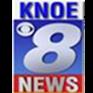 KNOE CBS 8