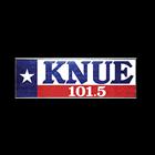 KNUE 101.5