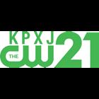 KPXJ CW21