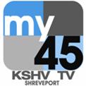 KSHV My45