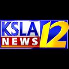 KSLA TV12