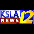 KSLA TV 12