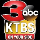 KTBS TV3