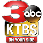 KTBS TV 3